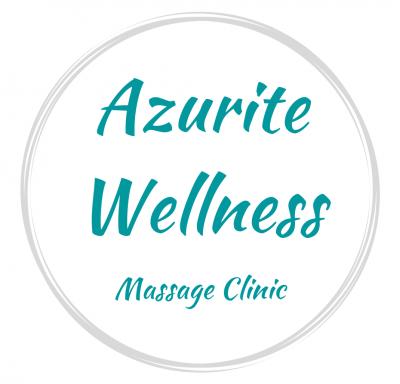 Azurite Wellness Sports Massage